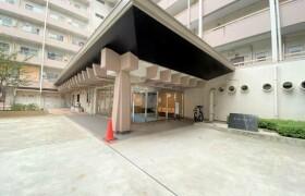 横濱市鶴見區鶴見-1DK{building type}