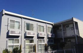 1K Apartment in Kamikatsura mishocho - Kyoto-shi Nishikyo-ku