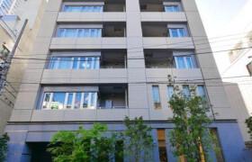 1K {building type} in Sotokanda - Chiyoda-ku