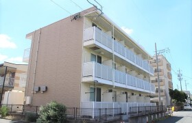 1K Mansion in Kamidamachi - Hamamatsu-shi Naka-ku