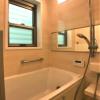 2SLDK House to Buy in Shinjuku-ku Bathroom