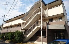 1K Mansion in Okumotocho - Sakai-shi Kita-ku