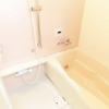 3LDK House to Buy in Higashiosaka-shi Bathroom