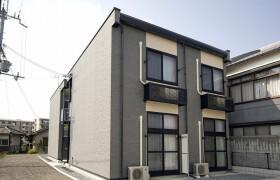 大和高田市三和町-1K公寓