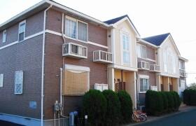 3LDK Apartment in Yoshidajima - Ashigarakami-gun Kaisei-machi
