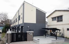 戸田市上戸田-1K公寓