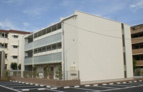 1R Mansion in Tagara - Nerima-ku