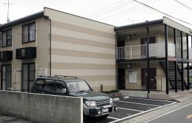 1K Apartment in Makikamimachi - Oita-shi