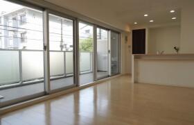 2LDK Mansion in Izumicho - Kokubunji-shi