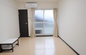 1K Mansion in Suwa - Kawasaki-shi Takatsu-ku