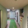 在大阪市中央区购买1R 公寓大厦的 公用空间