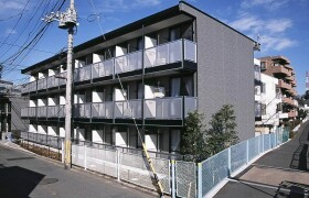 1K Mansion in Kamisakunobe - Kawasaki-shi Takatsu-ku