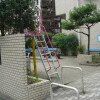 3LDK マンション 江戸川区 公園