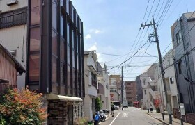 4SLDK House in Nishikanagawa - Yokohama-shi Kanagawa-ku
