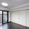 3LDK Apartment to Buy in Higashiosaka-shi Bedroom
