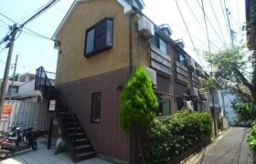 1K Mansion in Daita - Setagaya-ku