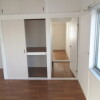 2LDK House to Buy in Sakai-shi Sakai-ku Interior