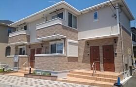 1K Apartment in Kagawa - Chigasaki-shi