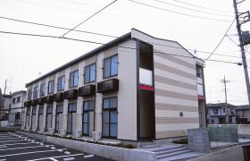 海老名市大谷北-1K公寓