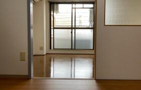 1DK Mansion in Higashimikuni - Osaka-shi Yodogawa-ku