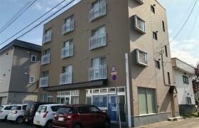 1K Mansion in Kita31-johigashi - Sapporo-shi Higashi-ku