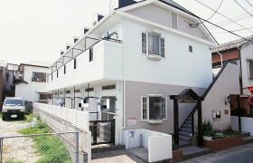 1K Apartment in Itazuke - Fukuoka-shi Hakata-ku