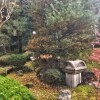 8SLDK House to Buy in Kyoto-shi Sakyo-ku Garden