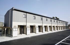 1K Apartment in Kobayashi - Mobara-shi