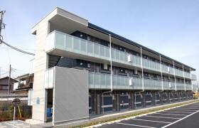 1K Mansion in Miyukicho - Saitama-shi Iwatsuki-ku