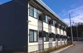 1K Apartment in Kamimaki - Ina-shi