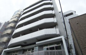 渋谷区 恵比寿 1LDK マンション