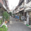 3DK House to Buy in Osaka-shi Hirano-ku View / Scenery