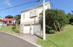 4LDK {building type} in Ubara - Katsura-shi