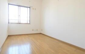 3LDK Mansion in Kizuki - Kawasaki-shi Nakahara-ku