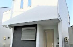 名古屋市西區則武新町-3LDK{building type}