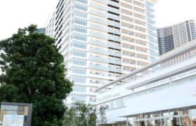 1DK Mansion in Toyosu - Koto-ku