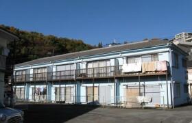 2DK Apartment in Kamiasao - Kawasaki-shi Asao-ku