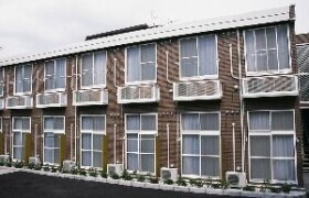1LDK Apartment in Nishiogu - Arakawa-ku