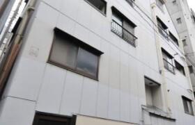 2LDK Mansion in Honan - Suginami-ku