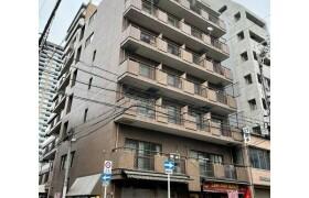 1R Mansion in Kozu - Osaka-shi Chuo-ku