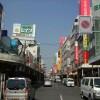 1K Apartment to Rent in Saitama-shi Omiya-ku Public Facility