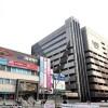 2LDK Apartment to Buy in Osaka-shi Abeno-ku Interior