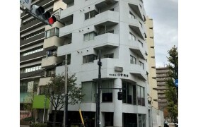 3K Mansion in Asakusa - Taito-ku