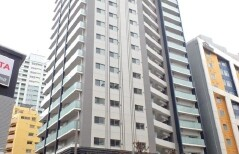 2SLDK Mansion in Shinjuku - Shinjuku-ku