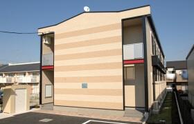 松戸市和名ケ谷-1K公寓