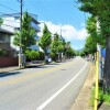Whole Building Apartment to Buy in Kyoto-shi Nishikyo-ku Outside Space