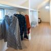 3SLDK House to Buy in Toyonaka-shi Storage