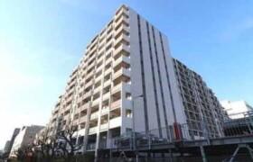 3LDK {building type} in Edagawa - Koto-ku