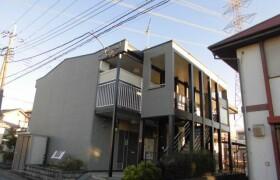 1K Apartment in Niibori - Kumagaya-shi