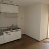 3DK Apartment to Rent in Chiba-shi Hanamigawa-ku Kitchen